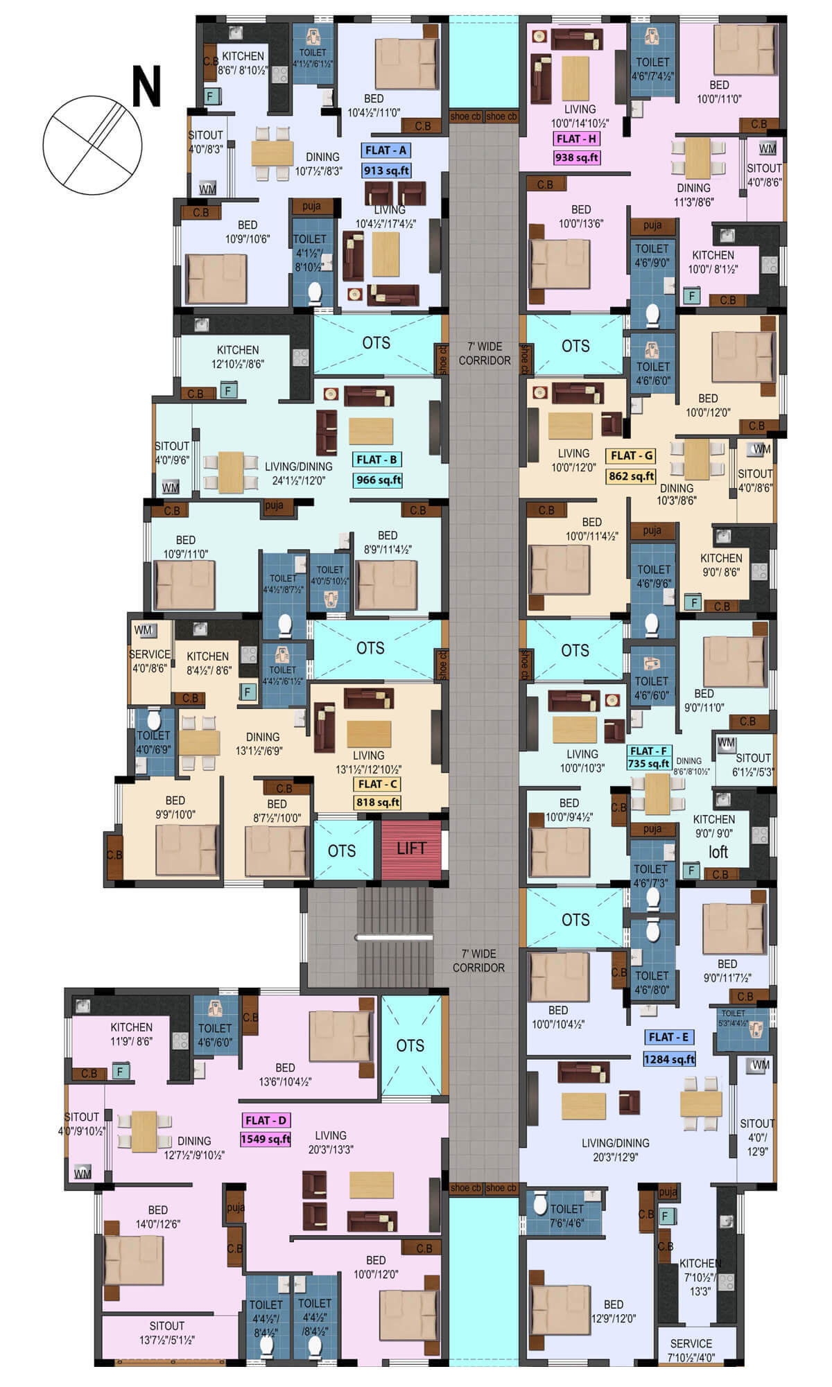 residency_floor_plan